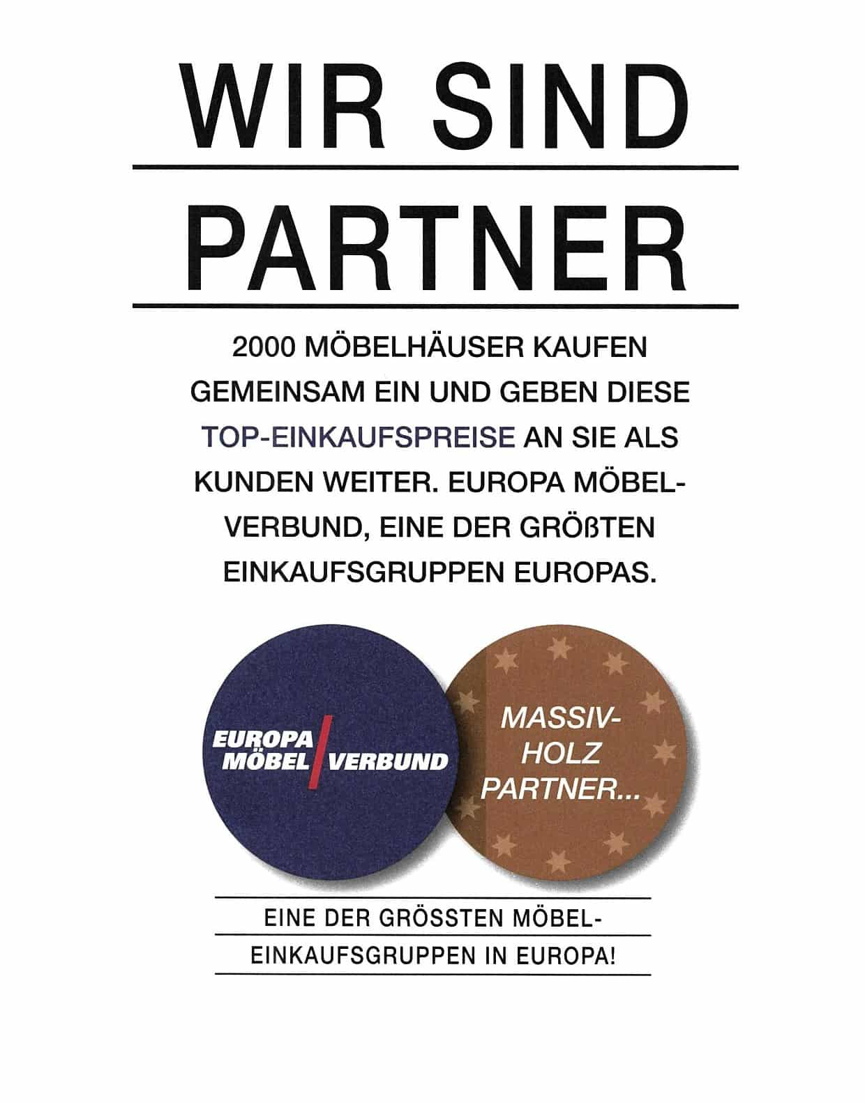 Partner des EMVs