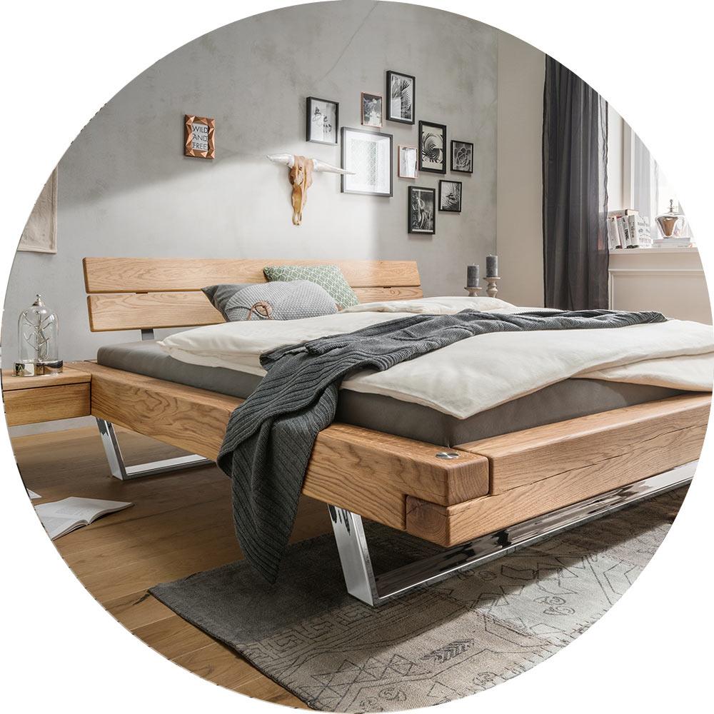 schlafzimmer sortiment kaeppler