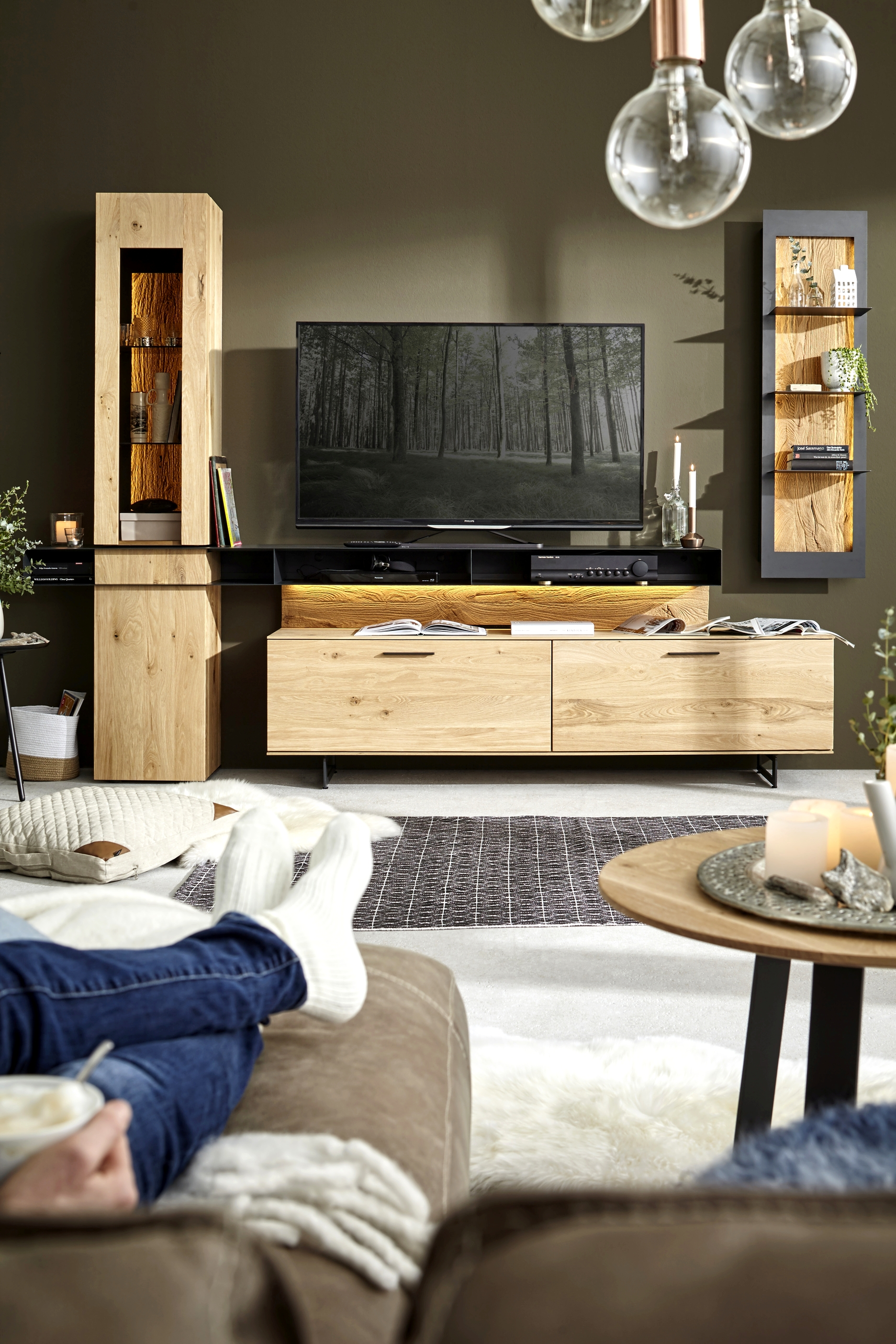 entdecken sie unsere neue kollektion 2018 2019 k ppler. Black Bedroom Furniture Sets. Home Design Ideas