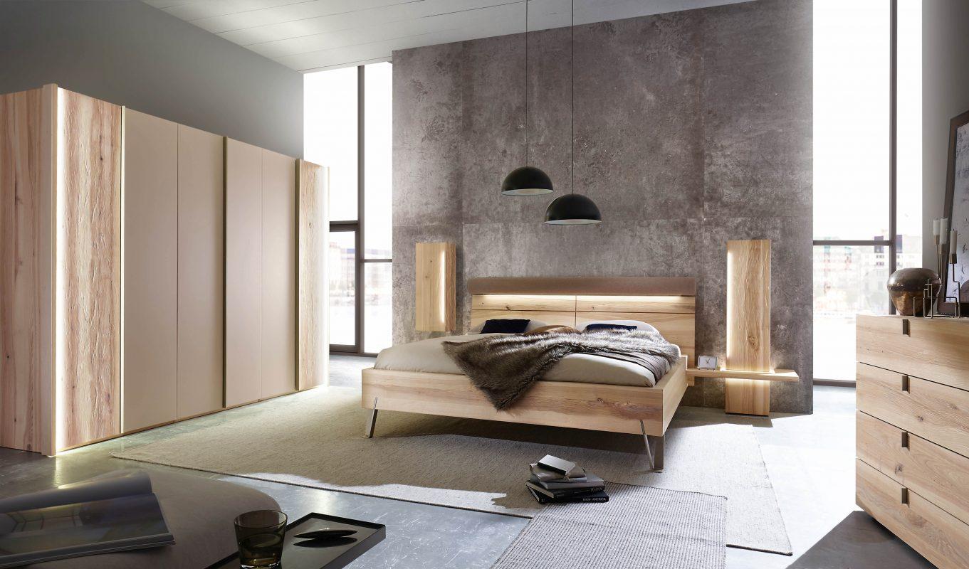 kleine motten im schlafzimmer schlafzimmer ideen paletten modern beige wandtattoo blumen edle. Black Bedroom Furniture Sets. Home Design Ideas
