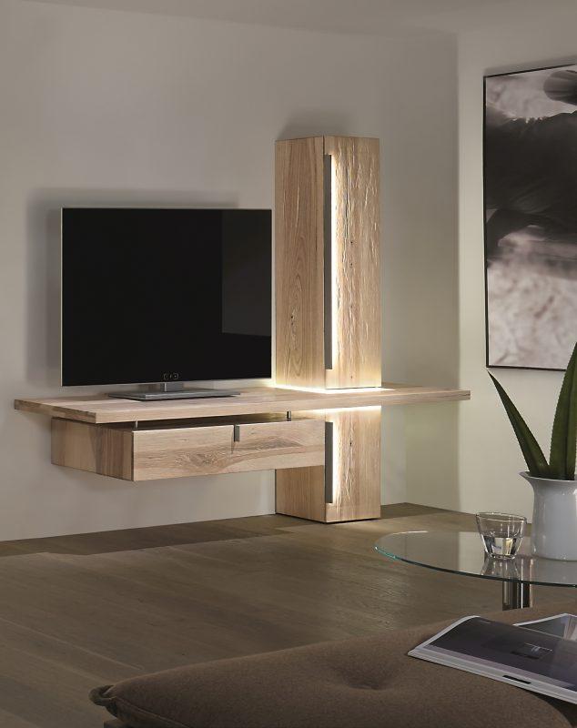 Käppler Massivholzbetten Schlafzimmermöbel Für Den Besten Schlaf