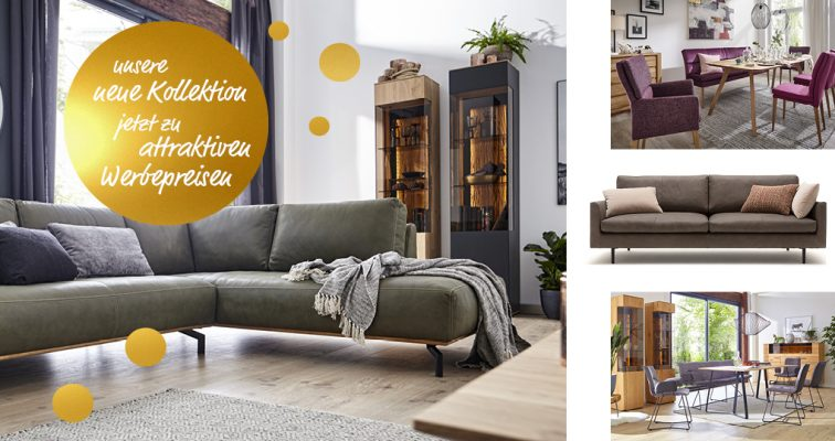 k ppler massivholz m belhaus in pirna bei dresden. Black Bedroom Furniture Sets. Home Design Ideas