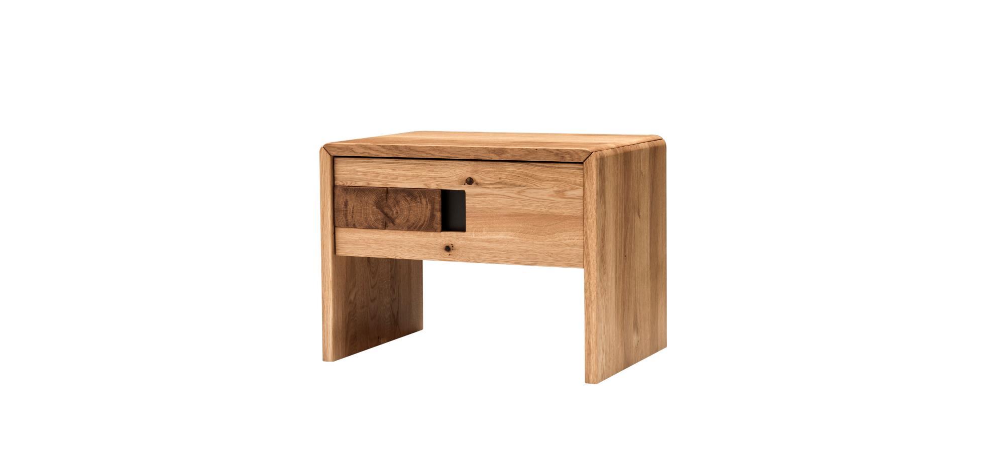 Image Result For Wohnzimmer Couch Freistehend